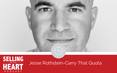 Jesse Rothstein-Carry That Quota